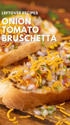 Tasty Vegetarian Recipes, Spicy Recipes, Curry Recipes, Indian Food Recipes, Cooking Recipes, Snacks Recipes, Tastemade Recipes, Chaat Recipe, Leftovers Recipes
