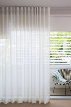 Image Result For Blinds That Looks Like Plantation Shutters Ceiling Curtains Sliding Doors