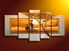 african deserts Reviews - Online Shopping Reviews on african ...
