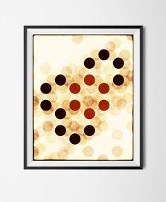 Design geometric poster printable art new Ideas Geometric Poster, Geometric Art, Vintage Prints, Vintage Art, Grunge Art, Generative Art, Online Print Shop, Abstract Print, Beautiful Artwork