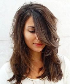 Cute Hairstyles for Medium Hair Never Works Out the Way You Plan. These are easy and all time best hairstyles for women. Cute Hairstyles for Medium Hair for women elegant.