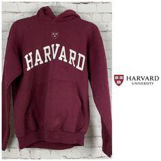 Harvard College, Harvard University, Ivy League, Law School, Tween, Thriller, My Life, England, Medical