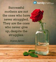 Something to remember.....!