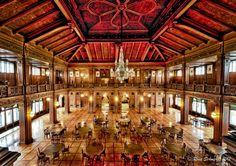 casino royal bruchsal
