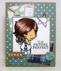Rachel Parys http://kneedeepinpaper.blogspot.com/2013/09/congratulations-you-made-it-through-week.html
