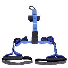 Cinturón de Tonificación de Fitness