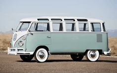 volkswagen-kombi-samba-bus-becomes-family-heirloom-8.png (1000×627)