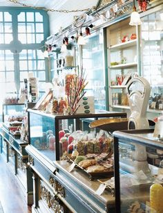 1000 Ideas About Candy Stores On Pinterest Candy Shop