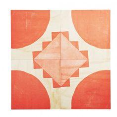 B&N - TILEPS-Holiday-Peach-2-1000×1000