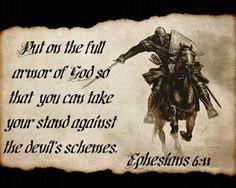 WORD Righteousness, Bible Scriptures, Bible Quotes, Bible Doctrine, Scripture Art, Scripture Images, Jezebel Spirit, Spiritual Warrior, Prayer Warrior