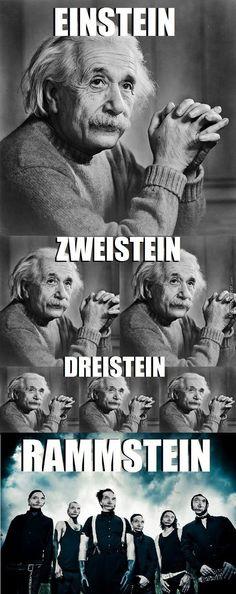 Listen to every Rammstein track @ Iomoio Music Love, Music Is Life, Rock Music, Memes Humor, Funny Jokes, Till Lindemann, Metal Meme, Nu Metal, Heavy Metal Music