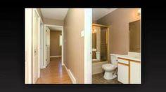 Century21Okanagan - YouTube Residential Real Estate, Vernon, Homes, Mirror, Youtube, Home Decor, Homemade Home Decor, Houses, Mirrors