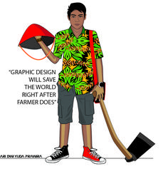 young-farmer-swag-61092 Personal Design