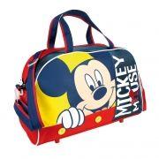 Bolsa deporte/viaje de Mickey Mouse...: http://www.pequenosgigantes.es/pequenosgigantes/4894969/bolsa-deporte-viaje-de-mickey-mouse.html