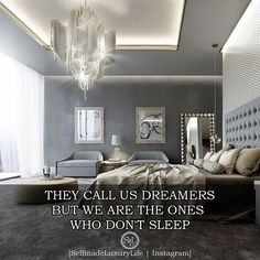 THEY CALL US DREAMER BUT WE ARE THE ONES WHO DON'T SLEEP #selfmadeluxurylife  #dailyinsta  #noworkmondays  #billionaire  #peace  #love  #visiting  #luxuryitems  #carswithoutlimits  #entrepreneurs  #bethebestversionofyourself  #followmeplease  #luxurybrand  #fitness  #change  #YSG  #coachella  #livewell  #successquotes  #lifestyle  #entrepreneurquotes  #stayfocused  #roadtrip  #solopreneur  #pleasefollow  #club  #roads  #mensfashion  #power  #businessowners  #allgoldeverything  #nevergiveup
