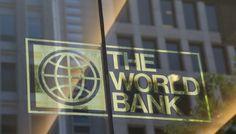Всемирный банк: экономика Украины в 2017 будет расти за счет проведенных... http://uinp.info/important_news/vsemirnyj_bank_ekonomika_ukrainy_v_2017_budet_rasti_za_schet_provedennyh_reform  В одном из документов Всемирного банка говорится о росте экономики Украины в новом 2017 году. И хотя он и не значителен - речь идет о 2 %, эксперты уже успели отметить его плюсы для страны.Сообщает портал «АНТИКОР» со ссылкой на СМИ.На прогноз ВБ существенно повлияли три показателя: прогресс в…