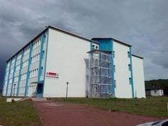 Cumhuriyet Üniversitesi - Eczacılık Fakültesi