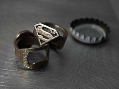 alliance ring - Google-Suche