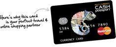 visa credit card cash back no annual fee