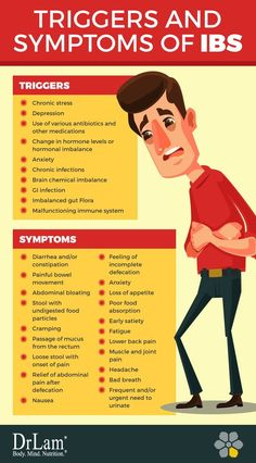 Is Adrenal Fatigue and IBS Affecting Your Digestion? Are Adrenal Fatigue and IBS causing issues with your digestion? Do you know what signs and symptoms to watch out for? Read this article to find out! Fatigue Surrénale, Fatigue Causes, Chronic Fatigue, Chronic Tiredness, Chronic Stress, Chronic Illness, Colon Irritable, Irritable Bowel Syndrome, Fatigue Syndrome