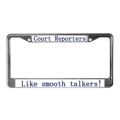 Cowboy butts drive me nuts license plate frame holder tag