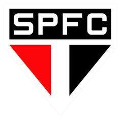 São Paulo Futebol Clube - São Paulo