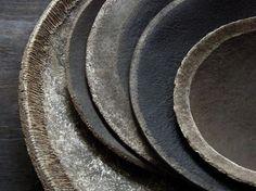 Lidia Bosevski ceramics https://www.facebook.com/pages/Ceramic-and-nature-Lidia-Bo%C5%A1evski/130803103733924