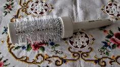 Euro Contest: Janeke 1830 Accessori per Capelli Made in Italy: Spazzola Termica e Promozione