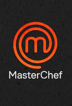 Learn Spanish by Watching  Celebrity MasterChef  [Episode #5] (Spain)