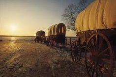 pioneers -