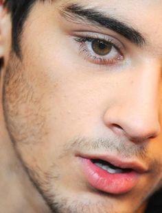 Zayn Malik eyes - Google Search