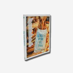 ¿Qué tienen en común personalidades tan diferentes como Loquillo, Martina Klein, Ángel Corella, Elvira Lindo o Josep Carreras? Todos ellos comparten una secreta pasión: el pan. De payés, tostado, de vino, con nueces…, destacados profesionales del mundo de la cultura, el deporte y la moda reflexionan en estas páginas sobre el aroma, la textura y el sabor de un alimento milenario, tan nutritivo como inspirador. Tapas, Oatmeal, Breakfast, Gastronomia, Highlights, Best Recipes, Racing, Texture, Deporte