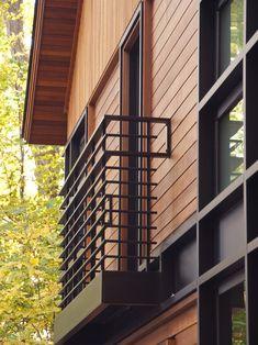 36 best balcony grill images balcony railing design stair railing rh pinterest com