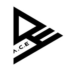 Logo Kpop a.c.e 💕 A C E Kpop, Ace Logo, Kpop Logos, Solo Pics, Sad Eyes, Fans Cafe, Kpop Groups, To My Future Husband, How To Look Better