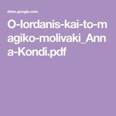 O-Iordanis-kai-to-magiko-molivaki_Anna-Kondi.pdf
