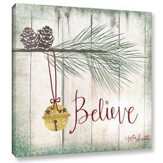 Christmas Signs, Christmas Crafts, Christmas Decorations, Christmas Ornaments, Christmas Ideas, Christmas Wood, Painted Windows For Christmas, Christmas Stuff, Painted Christmas Cards