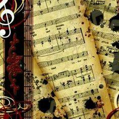 Aishah - Janji Manismu on Sing! Karaoke by RISK_AAS_NORRMAL and ni_kiter   Smule