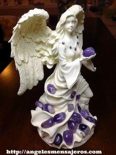 angel de la abundancia-angels figurines-angels tokens-angel stone-angel medal-Angel pendants-Archangel Michael products-Archangel Tokens-Angels to go-guardian angels-Mayor angels-estatuas de angeles-angeles ventas-vendo angeles- tienda de angeles-