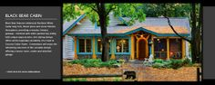 Custom Cedar Log Homes, Luxury Cottage Floor Plans, Architectural Design Services – Town & Country |Town and Country Cedar Homes | Northern Michigan White Cedar Homes and Cedar Products