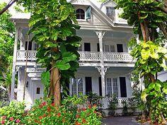 Banyan Resort Key West