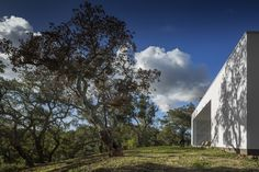 Gallery - House Quinta Do Carvalheiro / GSMM Architetti - 9