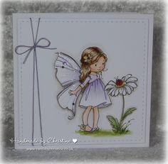 Sugar Nellie: A little bit of gossip......