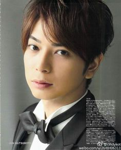 MJ ♡_♡