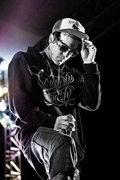 9f644378af yelawolf his flow is sick af Best Rapper Alive