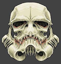 _________________________________ Tag #theskullcompany _________________________________  #biker #skulls #theskullcompany #nerd #skulltattoo #skullart #skullrock #skulllove #gothic #skulladdict #skullface #skullrings #skullmakeup #harley #rock #theskullexpert #rebel #instaskull #skulladdict #skullcollection #skullcollector #rockandroll #kranium #craneo #cranio #skullthings #harleydavidson #sportster #skull