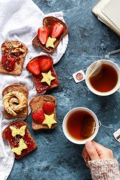 Turmeric Spice, Turmeric Tea, Tea Sandwiches, Different Types Of Tea, Tea Gift Sets, Chinese Greens, Oolong Tea, Vegan Breakfast, Detox Tea