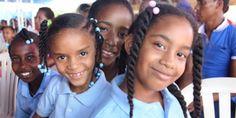 El Gobierno refuerza Tanda Extendida en El Seibo con 72 nuevas aulas