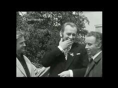 Tři nevinní 1973  krimi Československo
