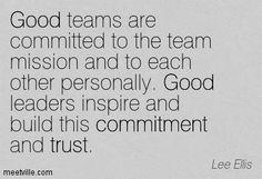business mission quotes - Hledat Googlem