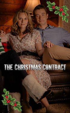 snowed inn christmas full movie free